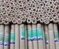绅强丝网厂现货供应护栏网片,锌钢护栏,市政护栏,护栏立柱,燕尾柱欢迎选购。