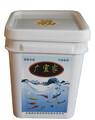 广宜家防水材料JS防水涂料K11浆料厂家直销