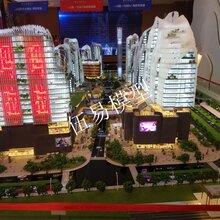 建筑模型,工业机械模型,城市规划模型,军事沙盘模型,农业规划模型,学生毕业模型,设计院模型等图片