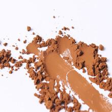 外贸货源椴木有机灵芝孢子粉300目过筛精粉真空铝箔包装批发