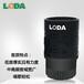 LODA諾達咪芯品牌/無線麥克風咪頭/無線話筒音頭廠家