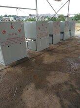 北京渔友乐360管道投料机水产养殖设备量大从优图片