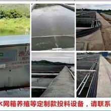 流水槽,循环水,工厂化养殖用投料设备--渔友乐图片