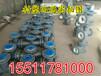 内蒙古给水衬塑钢管耐酸碱衬塑管道供应厂家