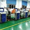 压铸机自动化机械手