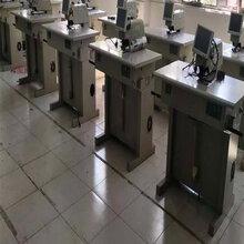 回收二手絲印機工廠噴油玻璃蓋板整廠機械設備不二之選圖片