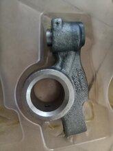 中国重汽配件凯尔特刹车调整臂图片