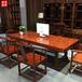 高端实木家具的三大流行趋势?