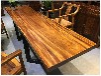 实木家具都是实木吗?