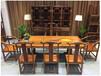 如何正确辨别实木家具与板式家具?