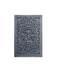 厂家直销古建砖雕中式装饰仿古砖雕墙面挂件年年有余80cm120cm