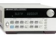 回收二手安捷伦/Agilent66311B直流电源