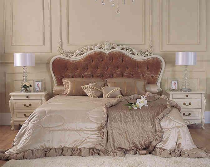 欧式家具十大排名图片