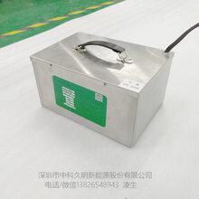 60v20ah锂电池电动车电池电动车电瓶电瓶车电瓶60v图片