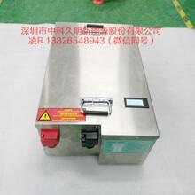 创客锂电60V120Ah电动四轮车低速电动汽车锂电池厂家供应
