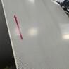 天津沖孔板沖孔板廠家鋁板沖孔壓型
