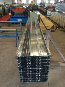 供应YX42-215-645型楼承板厂家闭口楼承板厂家