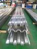 天津YX75-230-690型楼承板厂家开口楼承板厂家闭口楼承板厂家