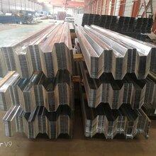 天津690楼承板690楼承板生产厂东森游戏主管镀锌楼层板图片