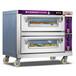 咸宁蛋糕店烘焙设备长期供应