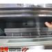 紹興蛋糕店烤箱廠家出售
