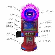 全自动棉花糖机厂家全自动棉花糖机价格广州棉花糖机多少钱一台图片