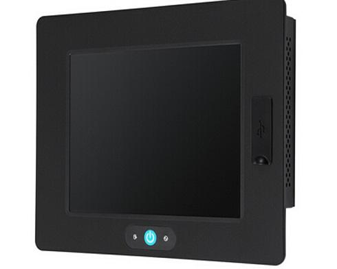 西门子工业平板电脑用户可以随时随地进行设备监控接受报警信息和查看分析报告