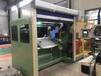 供应山东中冷器散热器水箱自动焊接设备焊接机器人