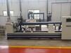 供應油缸活塞桿自動焊接設備焊接專機焊接機器人
