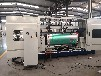 供应山东zw-300铝油箱铁油箱油箱双环缝自动焊接设备
