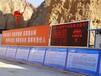 隧道门禁系统隧道考勤定位系统隧道定位系统