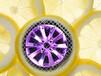 轮毂电镀项目招商