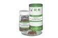 GBW(E)082726ABS中多環芳烴成分分析標準物質質控樣品RMI001