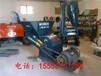 秸秆粉碎机大型自动进料粉碎机玉米芯粉碎机厂家直销