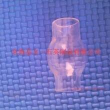 专业定制石英玻璃仪器烧杯