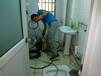 娄底专业疏通厕所疏通厨房下水道钻孔改管换瓷盆