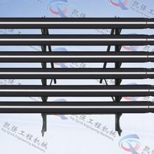 二氧化碳爆破设备价格厂家直销-深圳凯强工程机械图片