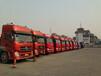 西安到山西大件物流运输,陕西拖板车承接工程设备运输