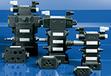 意大利阿托斯atos电磁阀原厂供货直销中