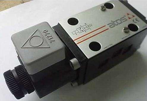 意大利ATOS电磁阀正品现货