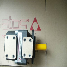 意大利ATOS叶片泵现货热销图片