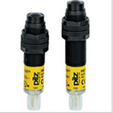 PILZ皮尔兹安全光栅正品优惠包邮/630381图片