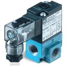 美国MAC电磁阀1300&2700系列正品促销图片