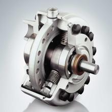 HYDAC齿轮泵独家现货供应图片
