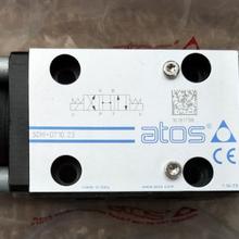 ATOS意大利SDHI-071023電磁閥現貨供應圖片