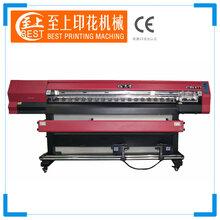 至上印花机械高速数码打印机GB-1823图片