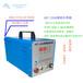 精密补焊机冷焊机价格