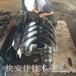 约克螺杆压缩机组维修中心