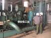 YORKRWBII134冷水机组维修