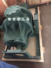 供应特价全新约克TDSH233L螺杆式制冷压缩机销售服务图片